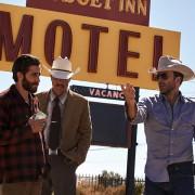 Jake Gyllenhaal - galeria zdjęć - Zdjęcie nr. 9 z filmu: Zwierzęta nocy