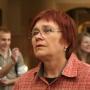 Kotlarzowa, nauczycielka Ali - Teresa Sawicka