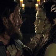 Paula Patton - galeria zdjęć - Zdjęcie nr. 2 z filmu: Warcraft: Początek