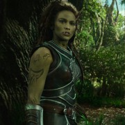Paula Patton - galeria zdjęć - Zdjęcie nr. 3 z filmu: Warcraft: Początek
