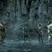 Paula Patton - galeria zdjęć - Zdjęcie nr. 4 z filmu: Warcraft: Początek