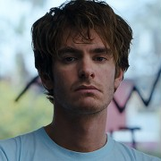 Andrew Garfield - galeria zdjęć - filmweb