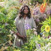 Octavia Spencer - galeria zdjęć - Zdjęcie nr. 3 z filmu: Chata