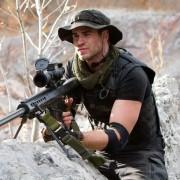 Liam Hemsworth - galeria zdjęć - Zdjęcie nr. 1 z filmu: Niezniszczalni 2