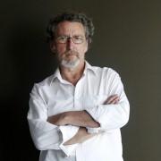 Robert Guédiguian - galeria zdjęć - filmweb