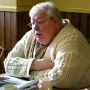 Donald - Richard Griffiths