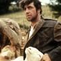 Gabriel Oak - Alan Bates