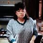 Ruth Patchett - Roseanne Barr
