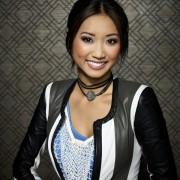Brenda Song - galeria zdjęć - filmweb