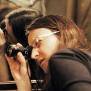 Lucrecia Martel - galeria zdjęć - filmweb