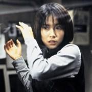Miki Nakatani - galeria zdjęć - filmweb