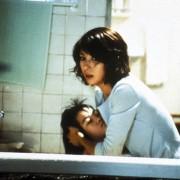Hitomi Kuroki - galeria zdjęć - filmweb