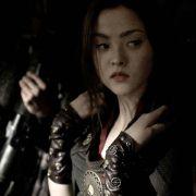 Devon Aoki - galeria zdjęć - Zdjęcie nr. 1 z filmu: Kroniki mutantów