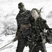 Devon Aoki - galeria zdjęć - Zdjęcie nr. 3 z filmu: Kroniki mutantów