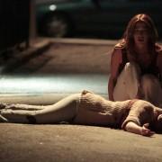 Poppy Montgomery - galeria zdjęć - Zdjęcie nr. 3 z filmu: Unforgettable: Zapisane w pamięci