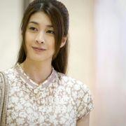 Yûko Takeuchi - galeria zdjęć - Zdjęcie nr. 1 z filmu: Golden Slumber