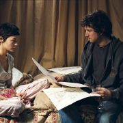 Audrey Tautou - galeria zdjęć - Zdjęcie nr. 9 z filmu: Po prostu razem