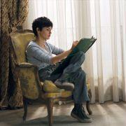 Audrey Tautou - galeria zdjęć - Zdjęcie nr. 3 z filmu: Po prostu razem
