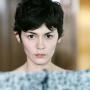 Camille Fauque - Audrey Tautou