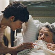 Audrey Tautou - galeria zdjęć - Zdjęcie nr. 5 z filmu: Po prostu razem