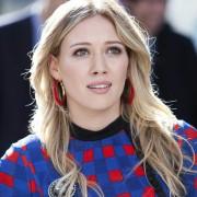 Hilary Duff - galeria zdjęć - filmweb