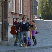 Jacek Beler - galeria zdjęć - filmweb