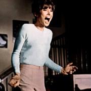 Audrey Hepburn - galeria zdjęć - Zdjęcie nr. 3 z filmu: Doczekać zmroku