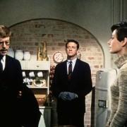 Audrey Hepburn - galeria zdjęć - Zdjęcie nr. 4 z filmu: Doczekać zmroku