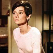 Audrey Hepburn - galeria zdjęć - Zdjęcie nr. 6 z filmu: Doczekać zmroku