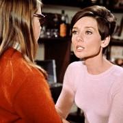 Audrey Hepburn - galeria zdjęć - Zdjęcie nr. 7 z filmu: Doczekać zmroku