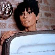 Audrey Hepburn - galeria zdjęć - Zdjęcie nr. 9 z filmu: Doczekać zmroku