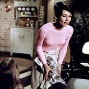 Audrey Hepburn - galeria zdjęć - Zdjęcie nr. 13 z filmu: Doczekać zmroku