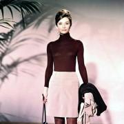 Audrey Hepburn - galeria zdjęć - Zdjęcie nr. 15 z filmu: Doczekać zmroku