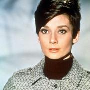 Audrey Hepburn - galeria zdjęć - Zdjęcie nr. 16 z filmu: Doczekać zmroku