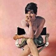 Audrey Hepburn - galeria zdjęć - Zdjęcie nr. 17 z filmu: Doczekać zmroku