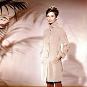 Audrey Hepburn - galeria zdjęć - Zdjęcie nr. 18 z filmu: Doczekać zmroku