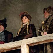 Magdalena Mielcarz - galeria zdjęć - Zdjęcie nr. 2 z filmu: Taras Bulba
