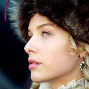 Magdalena Mielcarz - galeria zdjęć - Zdjęcie nr. 1 z filmu: Taras Bulba