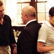 Ralph Fiennes - galeria zdjęć - Zdjęcie nr. 4 z filmu: Pokojówka na Manhattanie
