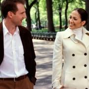Ralph Fiennes - galeria zdjęć - Zdjęcie nr. 5 z filmu: Pokojówka na Manhattanie