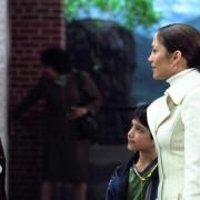 Ralph Fiennes - galeria zdjęć - Zdjęcie nr. 7 z filmu: Pokojówka na Manhattanie