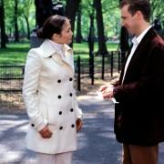 Ralph Fiennes - galeria zdjęć - Zdjęcie nr. 10 z filmu: Pokojówka na Manhattanie