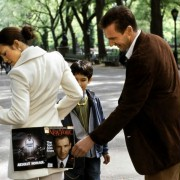 Ralph Fiennes - galeria zdjęć - Zdjęcie nr. 17 z filmu: Pokojówka na Manhattanie