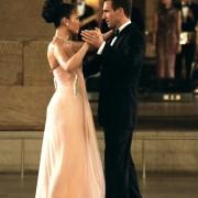 Ralph Fiennes - galeria zdjęć - Zdjęcie nr. 20 z filmu: Pokojówka na Manhattanie