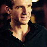 Ralph Fiennes - galeria zdjęć - Zdjęcie nr. 21 z filmu: Pokojówka na Manhattanie