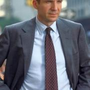 Ralph Fiennes - galeria zdjęć - Zdjęcie nr. 23 z filmu: Pokojówka na Manhattanie