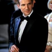 Ralph Fiennes - galeria zdjęć - Zdjęcie nr. 24 z filmu: Pokojówka na Manhattanie