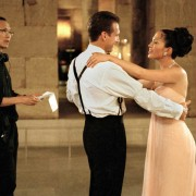 Ralph Fiennes - galeria zdjęć - Zdjęcie nr. 25 z filmu: Pokojówka na Manhattanie