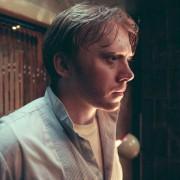 Rupert Grint - galeria zdjęć - Zdjęcie nr. 1 z filmu: Charlie musi umrzeć