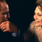 Marlon Brando - galeria zdjęć - Zdjęcie nr. 4 z filmu: Don Juan DeMarco
